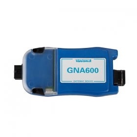 GNA600 V2.027 For Honda Diagnostic Tool