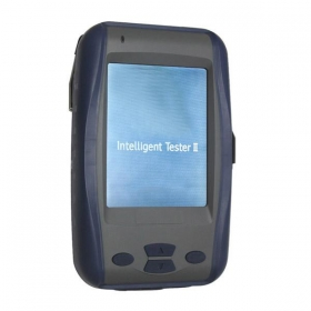 Intelligent Tester IT2 For Toyota Suzuki Diagnose and Programming With Oscilloscope