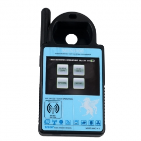 Mini ND900 V1.15 Transponder Key Programmer