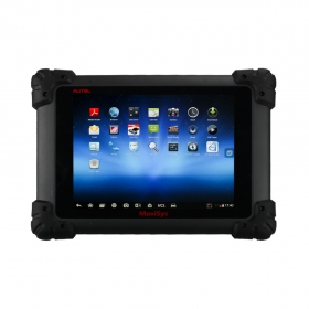 AUTEL MaxiSys MS908 Diagnostic Tool Update Online