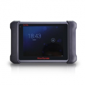 Autel MaxiSys MS906BT Diagnostic And ECU Coding Tool