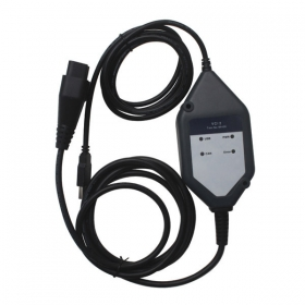 Scania VCI 2 SDP3 V2.24 Truck Diagnostic Tool Without USB Dongle