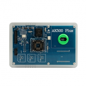 Benz AK500+ AK500 Plus Key Programmer
