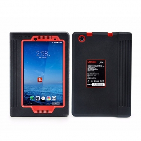 8inch Launch X431 V Tablet Wifi Bluetooth Full Diagnostic Tool