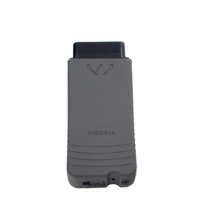 VAS 5054A ODIS Bluetooth OBD2 Diagnostic Tool