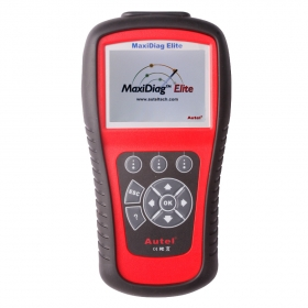 Autel Maxidiag Elite MD702 DS Model For All System