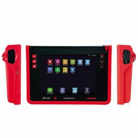 Launch X431 PAD Auto Diagnostic Scanner 3G WiFi