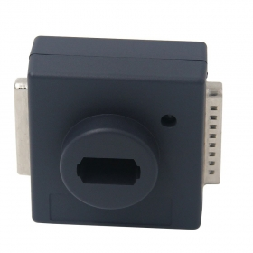 Mercedes-Benz BGA Adapter for CKM100 or Digimaster III