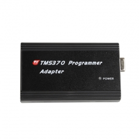 TMS370 Programmer Free Shipping