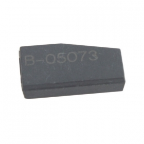 10Pcs/Lot ID4D(60) 80Bit Transponder Chip For Ford Mondeo