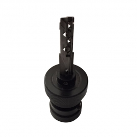 Turbo Decoder HU66v.2 For VAG Gen 2/6