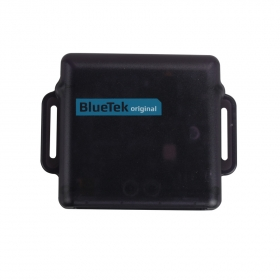 8 in 1 Truck adblue Emulator for Mercedes/MAN/Iveco/DAF/Volvo/Renault/Ford