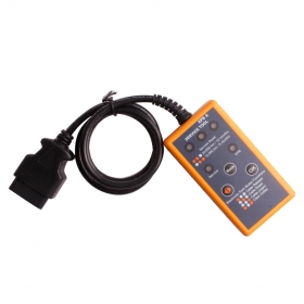For Landrover Range Rover EPB And Service Reset Tool