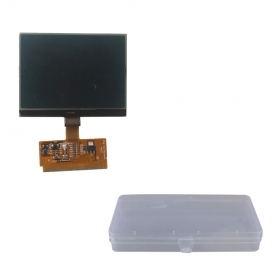 New Release VW AUDI A3 A4 A6 VDO LCD Display