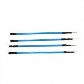 LED BDM Frame 4 Probes For Replacement 4Pcs/Lot