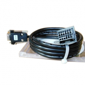 16A68-00500 Diagnostic Cable for CAT and for MITSUBISHI Lift Trucks