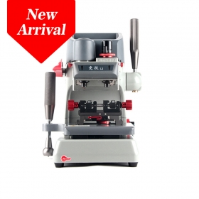 JINGJI L2 Vertical Key Cutting Machine