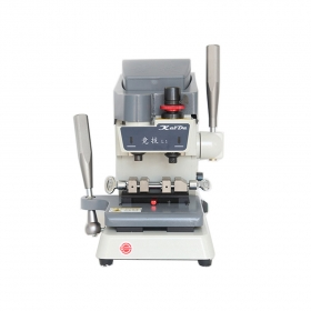 JingJi L1 Vertical Operation Key Cutting Machine