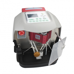 Automatic V8/X6 Key Cutting Machine