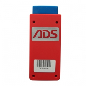 ADS1500 Oil Reset Tool For Mobile Phone Tablet And PC