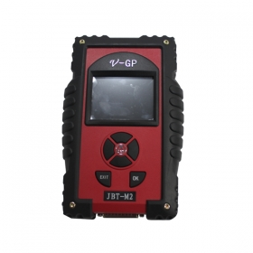 JBT VGP Universal Car diagnostic Doctor JBT-VGP