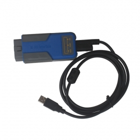 Newest Multi Tool V7.7 OBD2 CAS1-4 Key Programmer For BMW