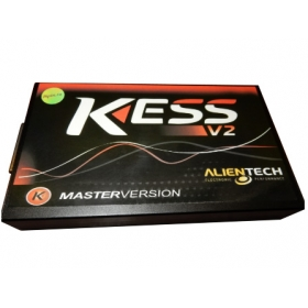 2019 New Kess V5.028 ECU Programmer Tool KESS 5.028 Support More Models and Protocols
