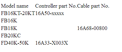 16a68-00500 diagnostic cable.png