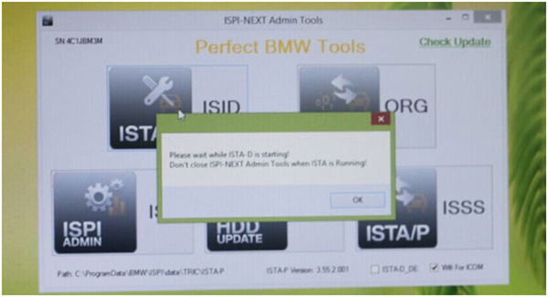 bmw-icom-wifi-software-7.png