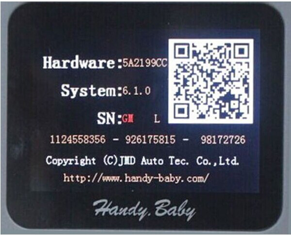 cbay-car-key-copy-programer-v610.jpg