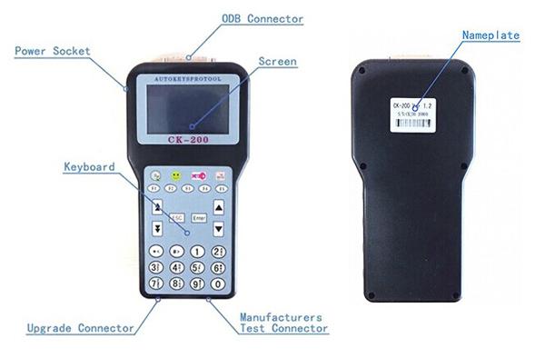 ck200-details-description-1.jpg