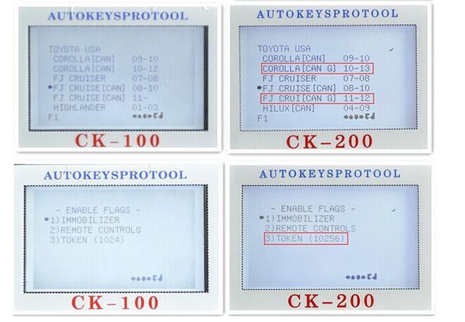 ck200-details-description-10.jpg