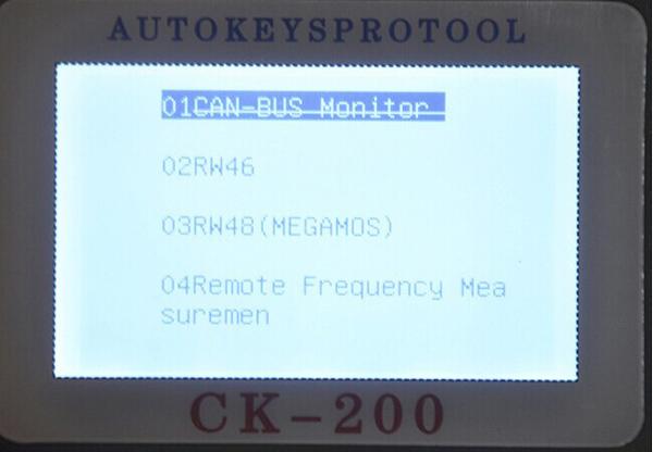 ck200-details-description-4.jpg