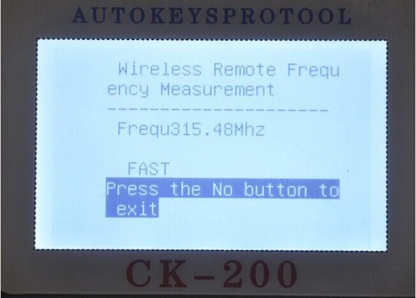 ck200-details-description-5.jpg