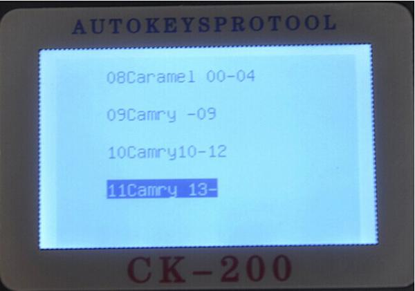 ck200-details-description-6.jpg