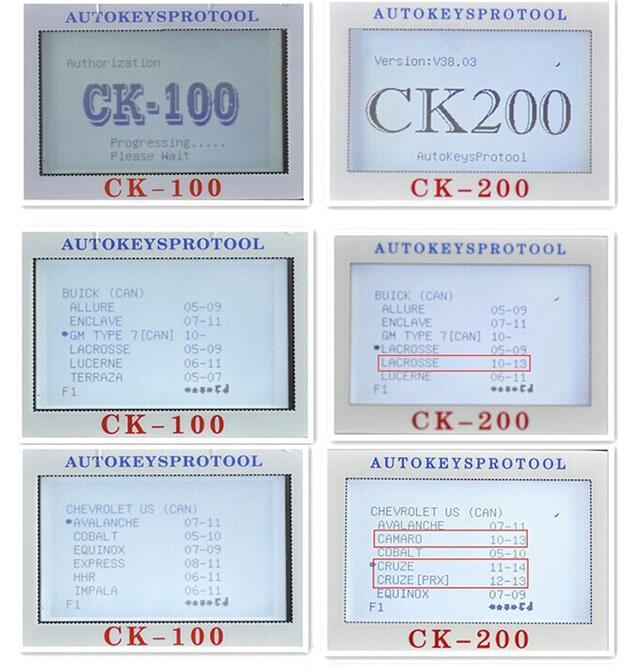 ck200-details-description-8.jpg