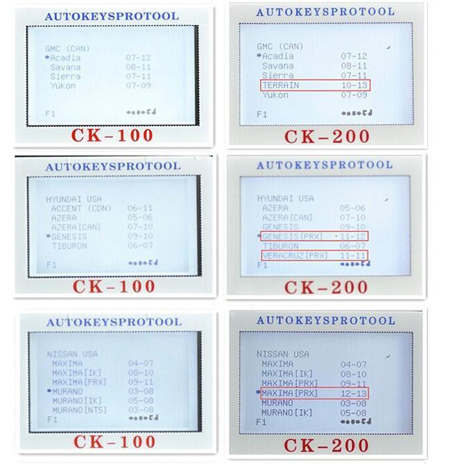 ck200-details-description-9.jpg