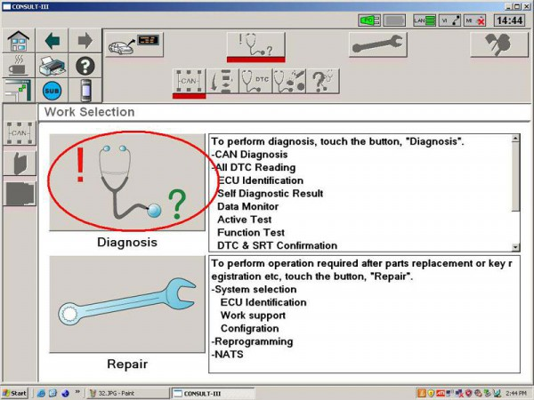 consult-3-iii-for-nissan-software-1.jpg