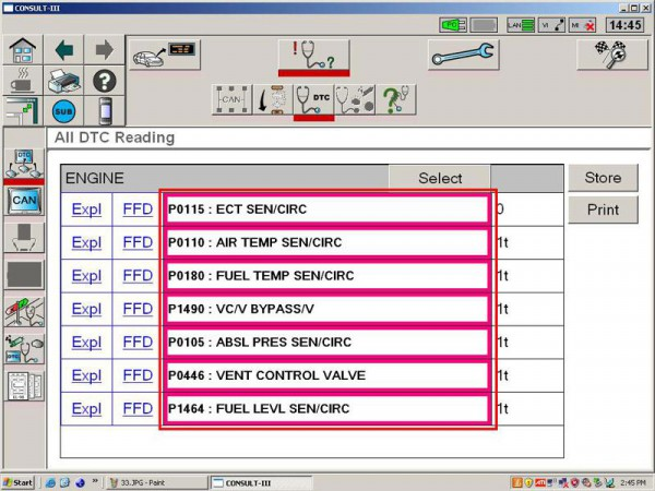 consult-3-iii-for-nissan-software-2.jpg