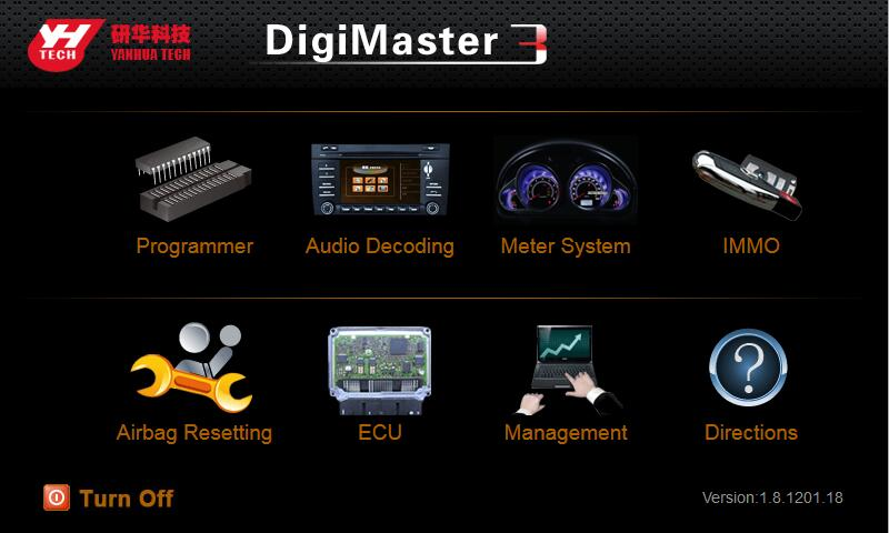 digimaster-3-software-1.jpg