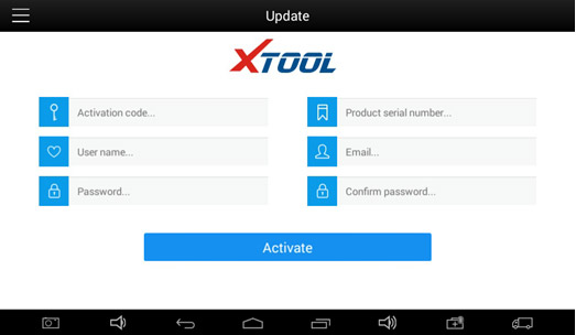 ez300-xtool-software-1.jpg