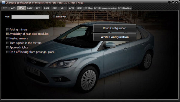 ford-ucds-pro-software-10.jpg