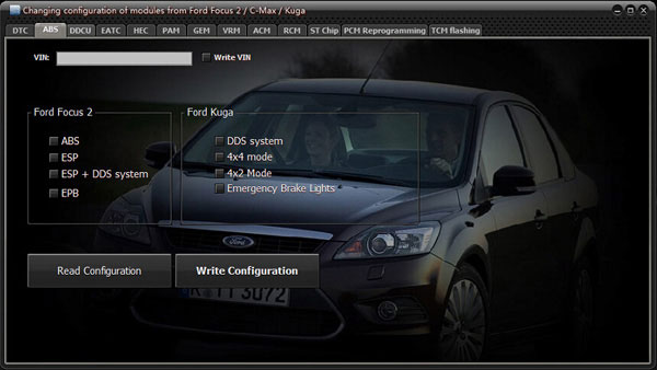 ford-ucds-pro-software-11.jpg