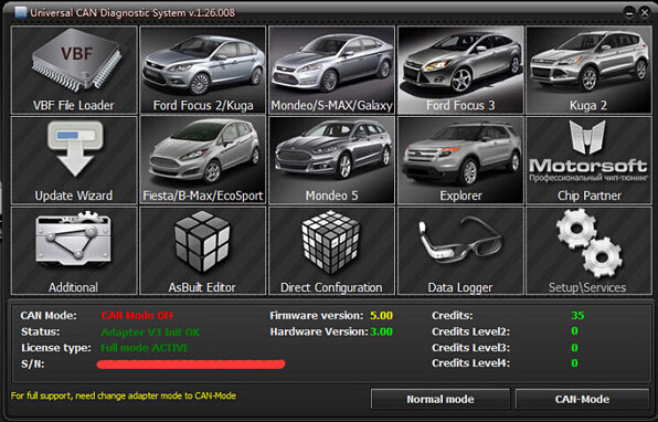 ford-ucds-pro-software-3.jpg