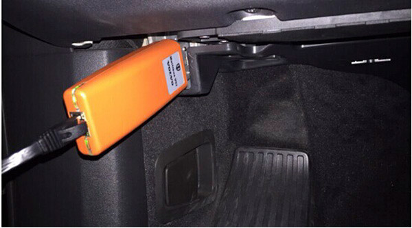 how-to-use-vbox-volvo-xc90-diagnostic-tool-1.jpg