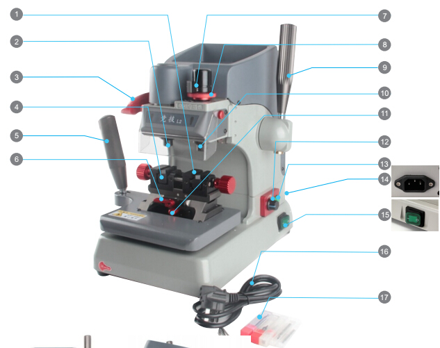 jingji-l2-vertical-key-cutting-machine-2.jpg