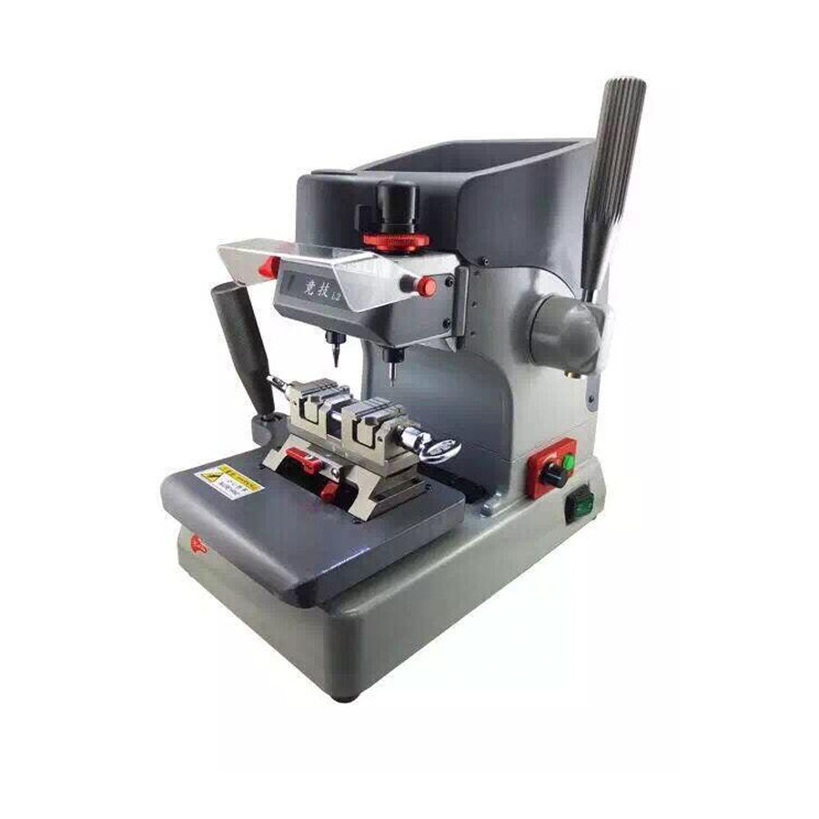 jingji-l2-vertical-key-cutting-machine-4.jpg