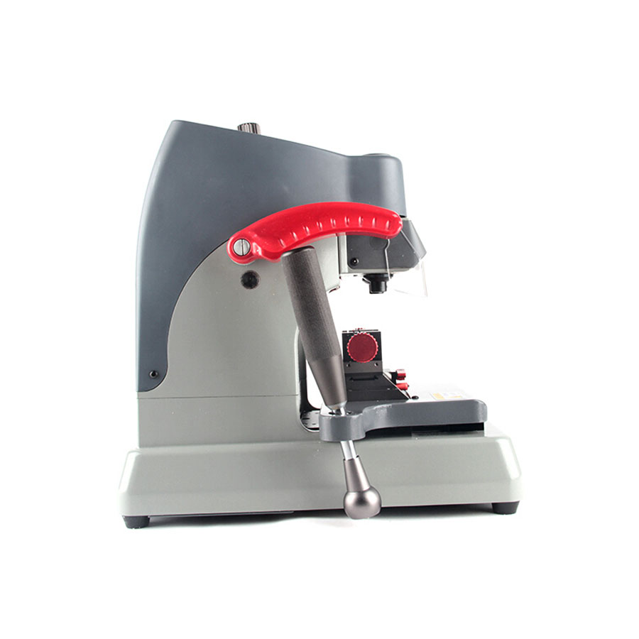 jingji-l2-vertical-key-cutting-machine-6.jpg
