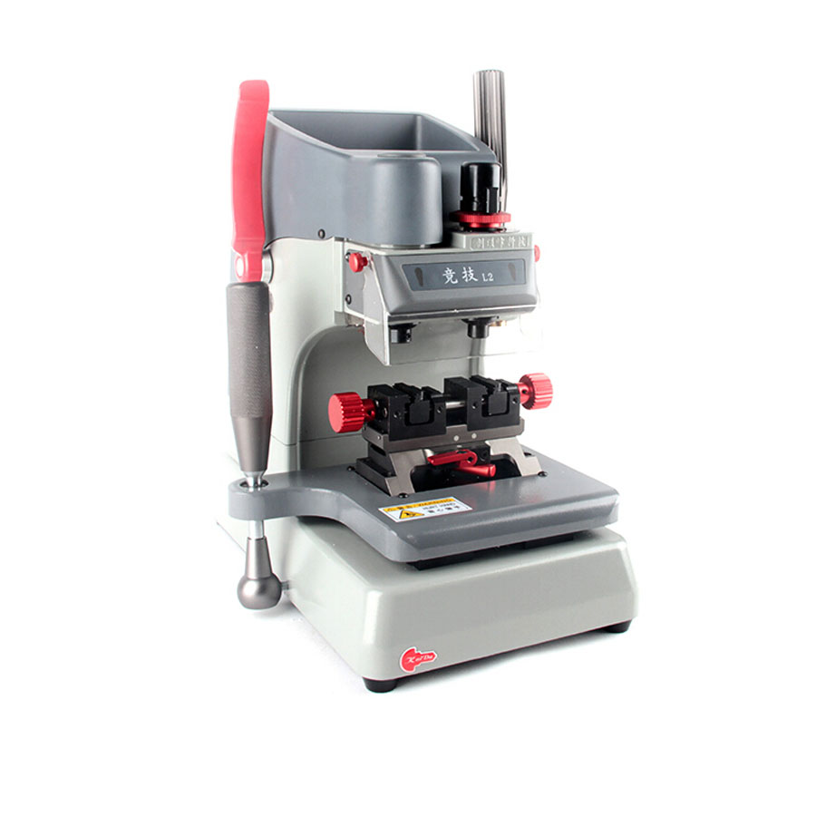 jingji-l2-vertical-key-cutting-machine-7.jpg