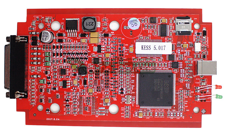 kess 5.017 with red pcb.png